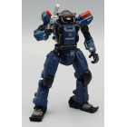 AGS-03 Police Captain S.A.T. EW-53 | Mechanic Studios Stellar Knights