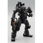 AGS-04 Police Captain S.A.T. EW-53 | Mechanic Studios Stellar Knights