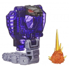 Slitherfang | Transformers War for Cybertron Earthrise Battle Masters