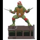 Raphael 1:8 Scale Statue | Teenage Mutant Ninja Turtles