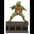 Michelangelo 1:8 Scale Statue | Teenage Mutant Ninja Turtles