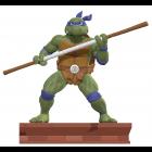Donatello 1:8 Scale Statue | Teenage Mutant Ninja Turtles