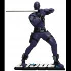 Snake Eyes 1:8 Scale Statue | G.I. Joe