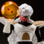 Jeice Exclusive | S.H. Figuarts Dragon Ball Z
