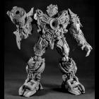 R-04 Nero | Unique Toys