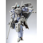 CS-01 Lumitent | TFC Toys Craft Series
