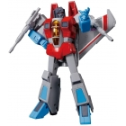 MP-52 Starscream Version 2.0 | Transformers Masterpiece