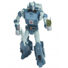 02 Deluxe Kup | Transformers Studio Series Transformers: The Movie 86