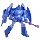 05 Voyager Scourge | Transformers Studio Series Transformers: The Movie 86