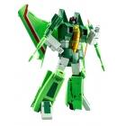 MTRM-EX01 Acid Swarm | Make Toys Re: Master EX
