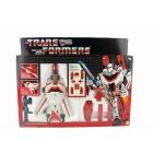 Transformers G1 Boxed - Jetfire - MIB