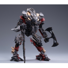 TW-FS05 Sky Burst | Toyworld