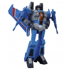 MP-52+ Thundercracker Version 2.0 | Transformers Masterpiece