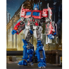 MPM-12 Optimus Prime | Transformers Masterpiece Movie Series