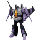 MP-52+ Skywarp 2.0 | Transformers Masterpiece