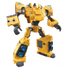 WFC-K30 Autobot Ark Titan Class | Transformers Generations War for Cybertron Kingdom Chapter