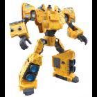 WFC-K30 Autobot Ark Titan Class | Transformers Generations War for Cybertron Kingdom Chapter