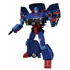 MP-53 Skids | Transformers Masterpiece