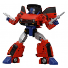 MP-54 Reboost | Transformers Masterpiece