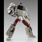 MX-30 Fuzz | X-Transbots MasterX Monolith Combiner Berserkars