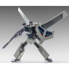 Stratotanker Metallic Version EAVI Metal Phase 11-A+ | KFC Toys