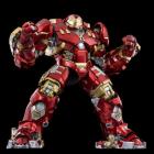 Iron Man Mark 44 Hulkbuster The Infinity Saga | Marvel Avengers: Age Of Ultron