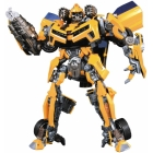 Transformers Masterpiece MPM-02 Movie Bumblebee