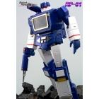 RP-01 Acoustic | Fans Toys Robot Paradise