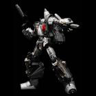 DST01-001 Slingshoot | Dream Star Toys