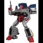 MP-53+ Senator Crosscut | Transformers Masterpiece