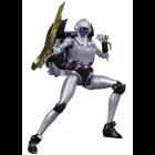 MP-55 Nightbird Shadow | Transformers Masterpiece