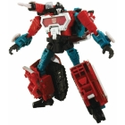 Transformers United - UN-15 Autobot Perceptor