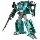 Transformers United - UN-17 Kup