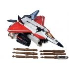 ROTF - Ramjet - Walmart Exclusive - Loose