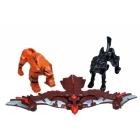 Classics - Predator Attack Team - Loose - 100% Complete