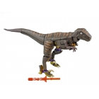 Universe - Dinobot - 100% Complete
