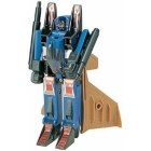 Transformers Reissue Commemorative Series Dirge