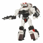 Universe - Prowl - MOSC