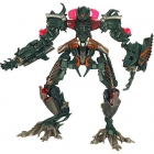 Transformers Revenge of the Fallen - Voyager Class - The Fallen - MIB