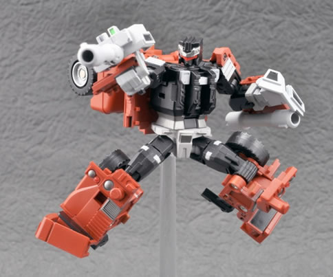 CA-01 - Causality - Warcry - by Fansproject