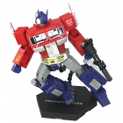 Transformers News: TFsource 10-14 So