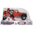 Alternators - Rollbar Jeep Wrangler - MIB - 100% Complete