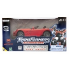Alternators - Side Swipe Dodge Viper - MIB - 100% Complete
