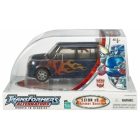 Alternators - Autobot Skids Scion xB - MIB - 100% Complete
