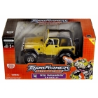 Alternators - Swindle - Jeep Wrangler - MIB - 100% Complete