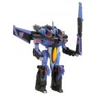 Armada  - Skywarp - MIB - 100% Complete