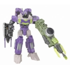 Energon  - Shockblast - MIB - 100% Complete
