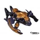 Beast Wars - Noctorro - Loose - 100% Complete