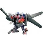DOTM - Transformers - DA-15 Jetwing Optimus Prime