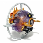 Armada - Unicron with Dead-End - Loose - 100% Complete